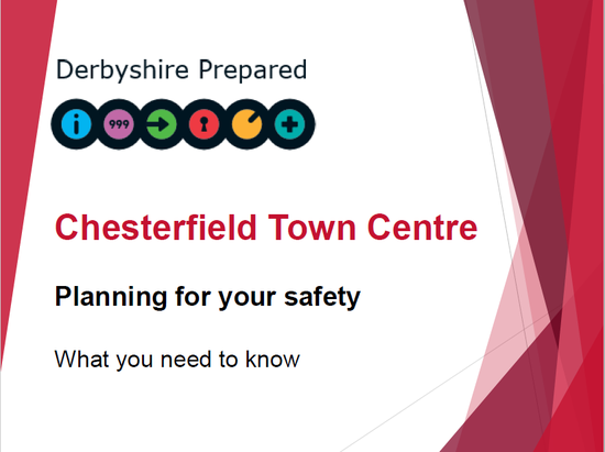 Chesterfield Town Centre Leaflet.png